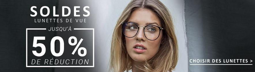 soldes-lunettes-de-vue