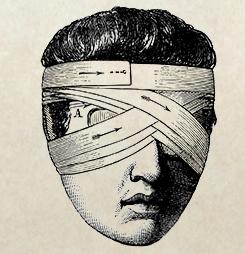 entretien oeil de verre