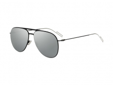 Christian Dior Homme Dior0205S 006/T4