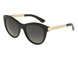 alensa.fr - Lentilles de Contact pas chères en ligne - Dolce & Gabbana DG 4243 501/T3