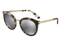 alensa.fr - Lentilles de Contact pas chères en ligne - Dolce & Gabbana DG 4268 28886G