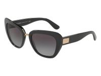 Dolce & Gabbana DG 4296 501/8G