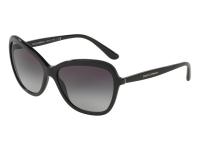 alensa.fr - Lentilles de Contact pas chères en ligne - Dolce & Gabbana DG 4297 501/8G