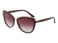 alensa.fr - Lentilles de Contact pas chères en ligne - Dolce & Gabbana DG 4304 30918H