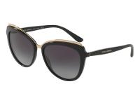 alensa.fr - Lentilles de Contact pas chères en ligne - Dolce & Gabbana DG 4304 501/8G