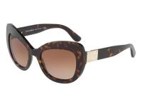 alensa.fr - Lentilles de Contact pas chères en ligne - Dolce & Gabbana DG 4308 502/13