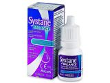 alensa.fr - Lentilles de Contact pas chères en ligne - Gouttes oculaires Systane Balance 10ml