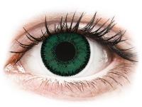 alensa.fr - Lentilles de Contact pas chères en ligne - SofLens Natural Colors Amazon - correctrices