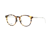 alensa.fr - Lentilles de Contact pas chères en ligne - Christian Dior Blacktie236 45Z