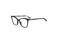 alensa.fr - Lentilles de Contact pas chères en ligne - Christian Dior Montaigne46 WR7