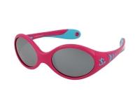 alensa.fr - Lentilles de Contact pas chères en ligne - Kid Rider KID177 Pink/Blue