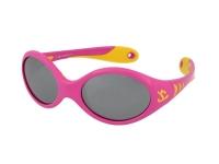 alensa.fr - Lentilles de Contact pas chères en ligne - Kid Rider KID177 Pink/Yellow