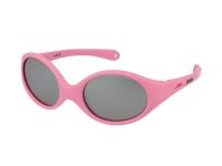 alensa.fr - Lentilles de Contact pas chères en ligne - Kid Rider KID46 Pink