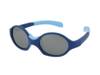 alensa.fr - Lentilles de Contact pas chères en ligne - Kid Rider KID47 Blue