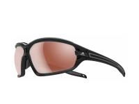 alensa.fr - Lentilles de Contact pas chères en ligne - Adidas A193 50 6055 Evil Eye Evo Pro L