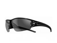alensa.fr - Lentilles de Contact pas chères en ligne - Adidas A402 50 6065 Evil Eye Halfrim L