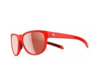 alensa.fr - Lentilles de Contact pas chères en ligne - Adidas A425 50 6054 Wildcharge
