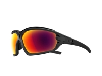 alensa.fr - Lentilles de Contact pas chères en ligne - Adidas AD09 75 9200 L Evil Eye Evo Pro