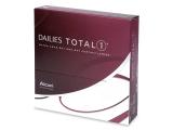 alensa.fr - Lentilles de Contact pas chères en ligne - Dailies TOTAL1