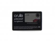 Crullé P6083 C1