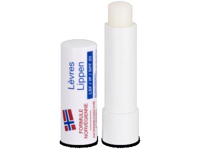 Baume à lèvres Neutrogena SPF 20
