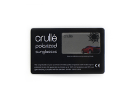 Crullé A18008 C4