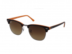 Ray-Ban Clubmaster RB3016 112685