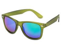 alensa.fr - Lentilles de Contact pas chères en ligne - Lunettes de soleil Stingray - Vert