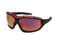 alensa.fr - Lentilles de Contact pas chères en ligne - Adidas A194 50 6050 Evil Eye Evo Pro S