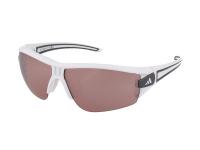 alensa.fr - Lentilles de Contact pas chères en ligne - Adidas A412 50 6054 Evil Eye Halfrim XS