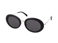 alensa.fr - Lentilles de Contact pas chères en ligne - Calvin Klein Jeans CKJ18701S-001
