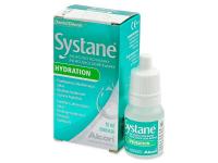 alensa.fr - Lentilles de Contact pas chères en ligne - Systane Hydration 10ml