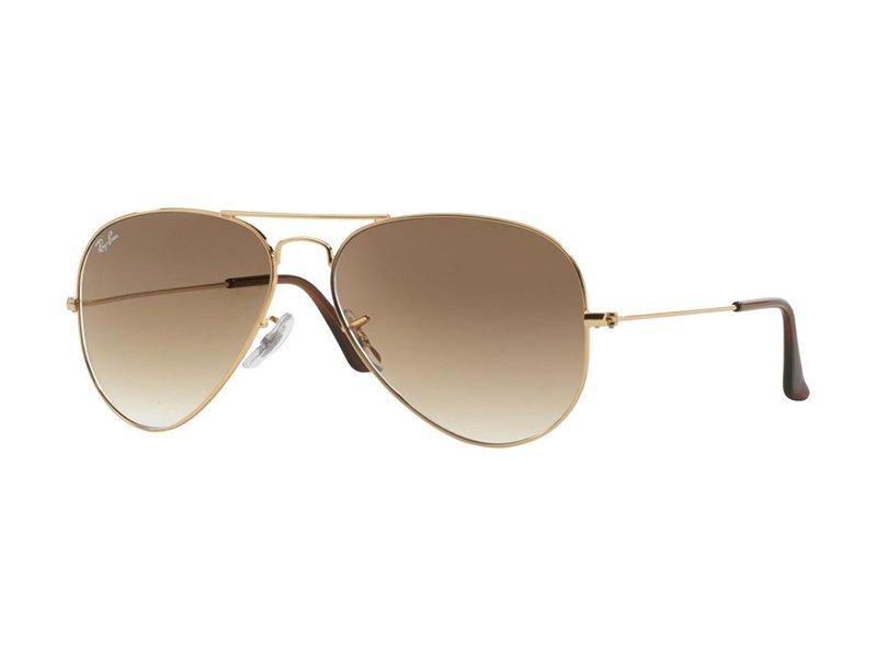 lunette de soleil ray ban original