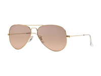 Aviator Rb3362 1124t De Cockpit Soleil Ray Lunettes Ban 80Nnmw