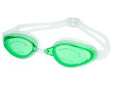 alensa.fr - Lentilles de Contact pas chères en ligne - Lunettes de natation vert