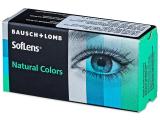 alensa.fr - Lentilles de Contact pas chères en ligne - SofLens Natural Colors - non correctrices