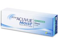 alensa.fr - Lentilles de Contact pas chères en ligne - 1 Day Acuvue Moist Multifocal