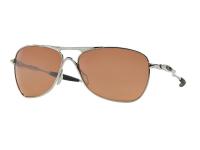 alensa.fr - Lentilles de Contact pas chères en ligne - Oakley Crosshair OO4060 406002