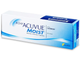 alensa.fr - Lentilles de Contact pas chères en ligne - 1 Day Acuvue Moist