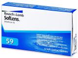 alensa.fr - Lentilles de Contact pas chères en ligne - SofLens 59