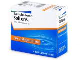 alensa.fr - Lentilles de Contact pas chères en ligne - SofLens Toric