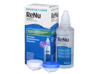 ReNu MultiPlus 60ml