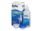 alensa.fr - Lentilles de Contact pas chères en ligne - ReNu MultiPlus 60ml
