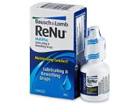 alensa.fr - Lentilles de Contact pas chères en ligne - Renu MultiPlus Drops