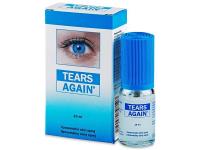 alensa.fr - Lentilles de Contact pas chères en ligne - Tears Again