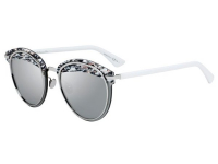 alensa.fr - Lentilles de Contact pas chères en ligne - Christian Dior Dioroffset1 W6Q/0T