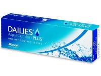 alensa.fr - Lentilles de Contact pas chères en ligne - Dailies AquaComfort Plus