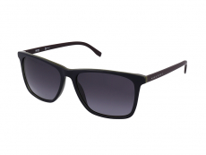 Hugo Boss Boss 0760/S QHU/HD