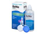 alensa.fr - Lentilles de Contact pas chères en ligne - ReNu MultiPlus 120ml