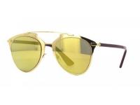 alensa.fr - Lentilles de Contact pas chères en ligne - Christian Dior Reflected YC2/K1